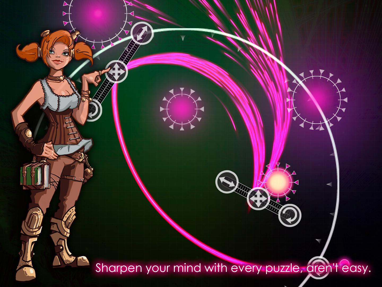 com.steam.504400-screenshot