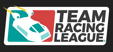 Teaser image for Team Racing League