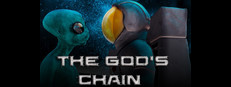 The Gods Chain