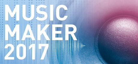 Music Maker 2017 Steam Edition on Steam