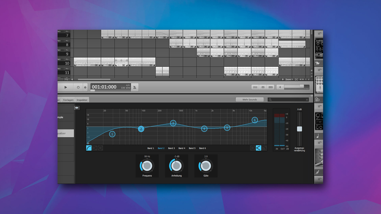 magix music maker 80s edition download
