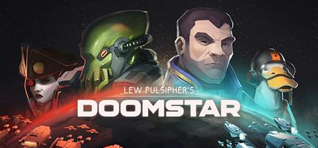 Lew Pulsipher's Doomstar