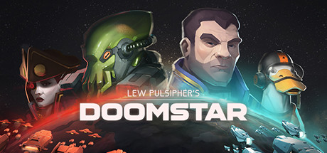 Lew Pulsipher's Doomstar Steam Game
