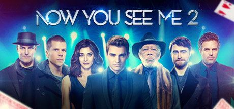 Steam Community Now You See Me 2
