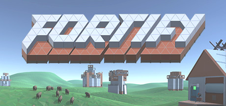 FORTIFY on Steam