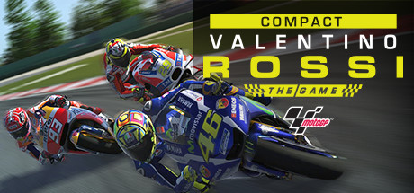 Valentino Rossi The Game Ігри гонки на мотоциклах