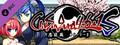 ChuSingura46+1 S - Chapter 2 & 3-dlc