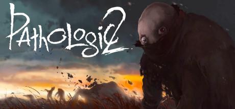 Pathologic 2 Capa