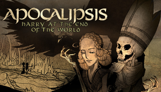 Download Apocalipsis free download