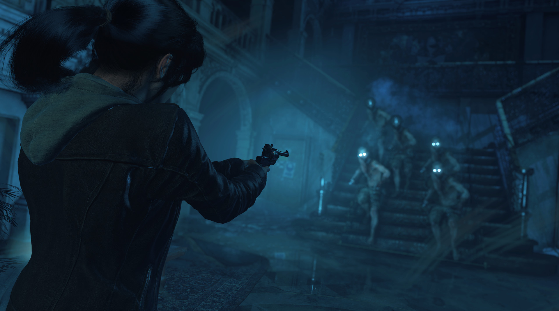 free download rise of the tomb raider 20 year celebration cracked by cpy include all dlc and latest update eng only full repack version cracked copiapop diskokosmiko