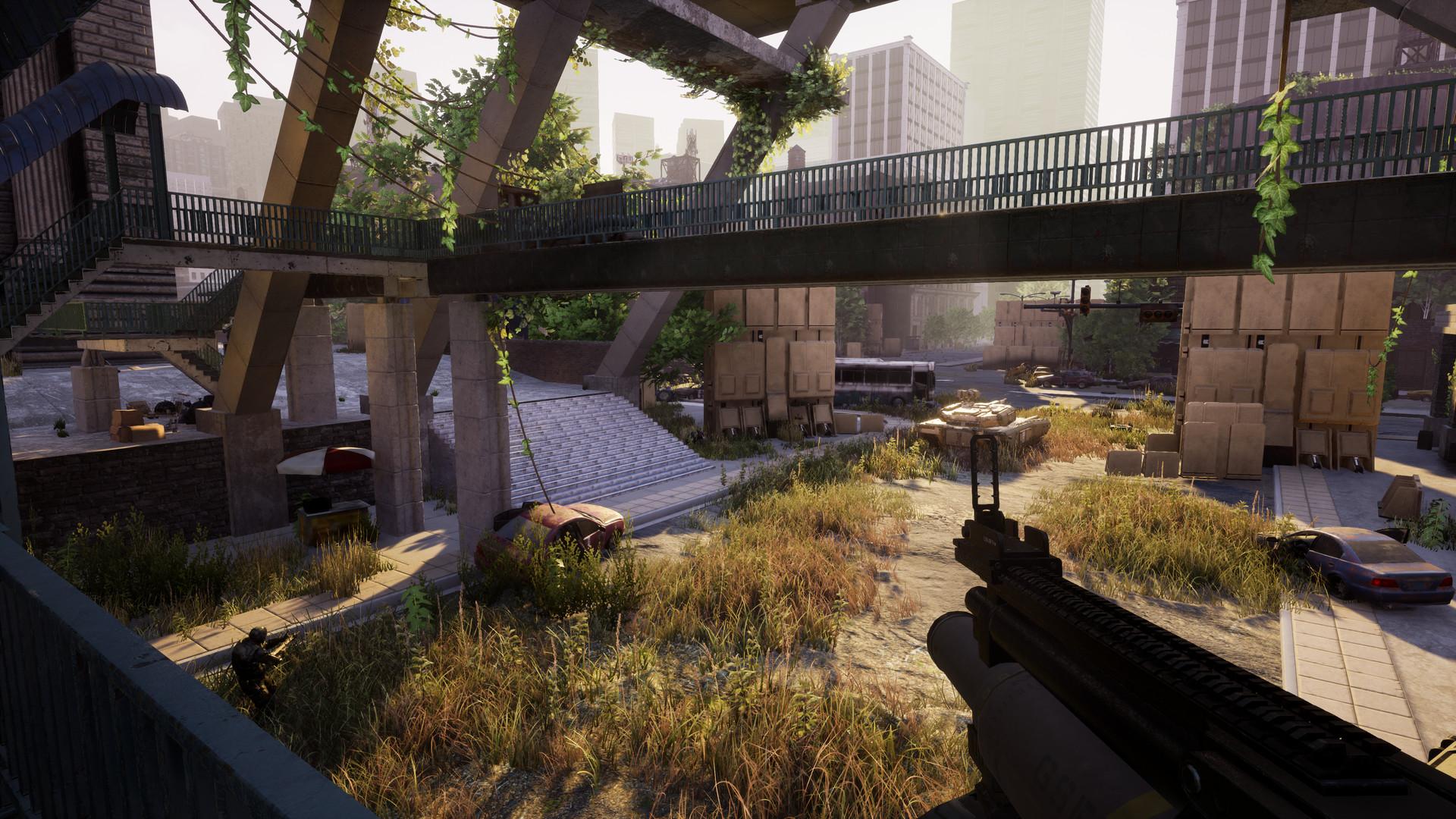 Call of Duty Black Ops 3 Skill baserade matchmaking stora dating rubriker exempel