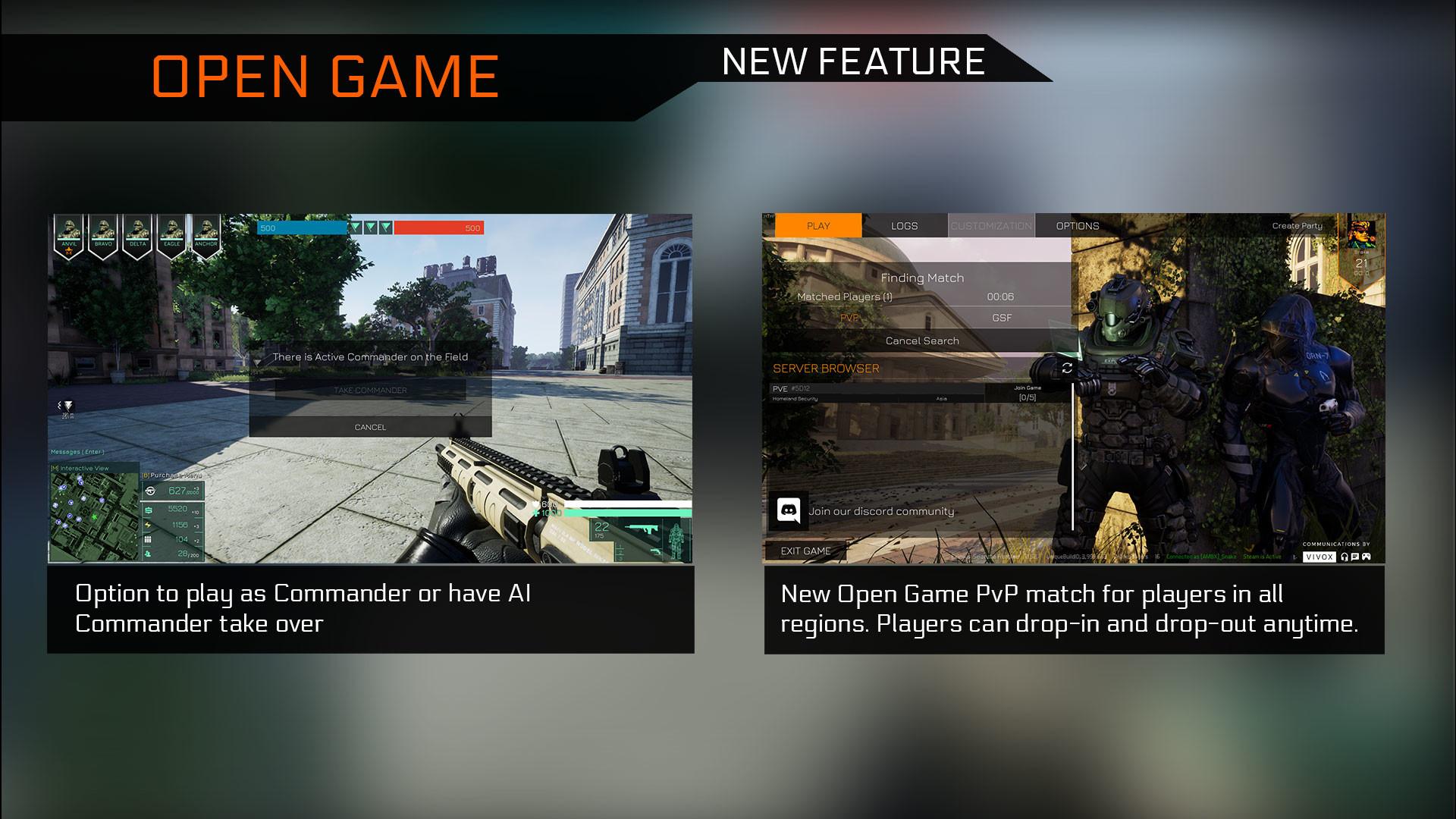 CS go matchmaking skill groep bereik