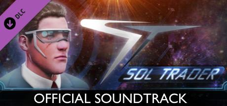 Sol Trader Soundtrack