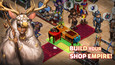 Shop Heroes by  Screenshot