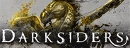 Darksiders Franchise Pack (new)