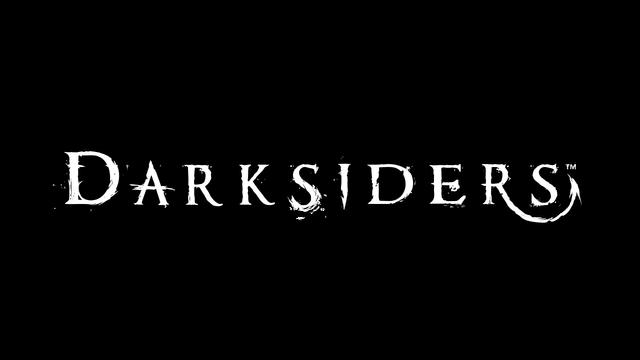 Darksiders - Steam Backlog
