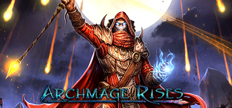 View Archmage Rises on IsThereAnyDeal