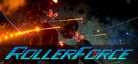Teaser image for RollerForce