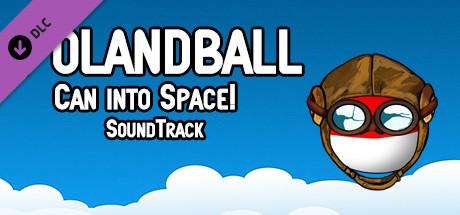 Polandball: Can Into Space! - Original Soundtrack