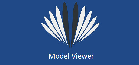 AM Model Viewer