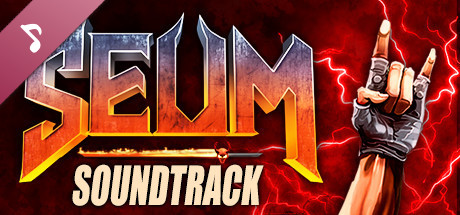 SEUM: Speedrunners from Hell - Soundtrack