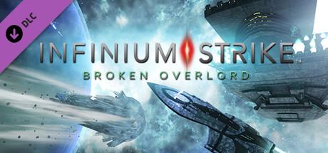 Broken Overlord