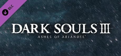 DARK SOULS™ III - Ashes of Ariandel™