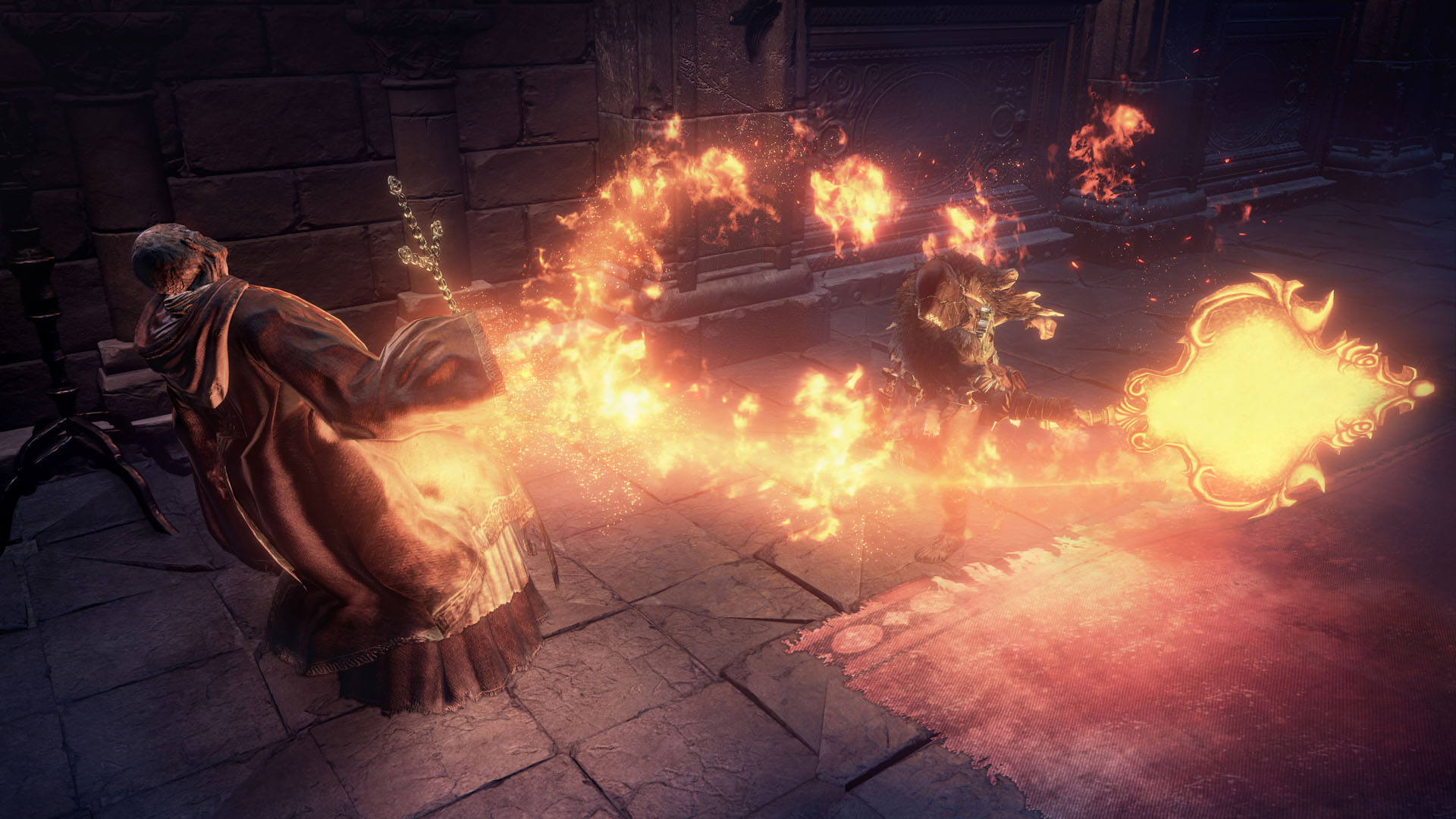 download dark souls 3 cracked by codex include all dlc and latest update mirrorace multiup
