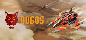 DOGOS cover art