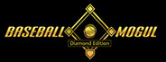 Baseball Mogul Diamond