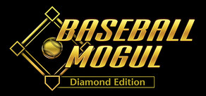 Baseball Mogul Diamond cover art