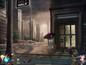 Tesla's Tower: The Wardenclyffe Mystery by  Screenshot