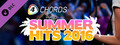 FourChords Guitar Karaoke - Summer Hits 2016 Song Pack