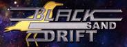 Black Sand Drift
