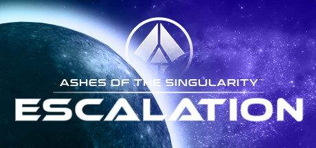 Ashes of the Singularity: Escalation Steam Game
