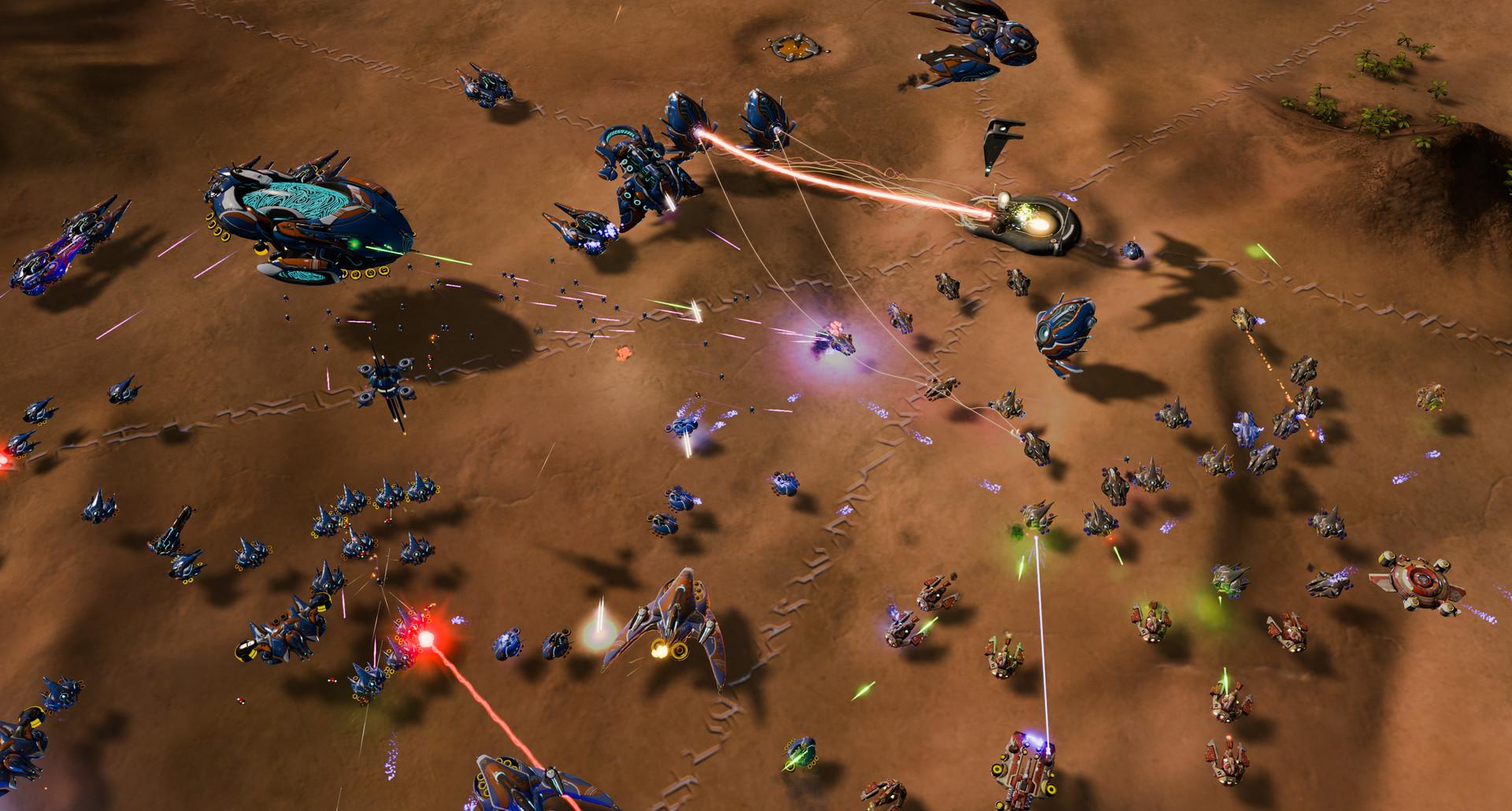 com.steam.507490-screenshot
