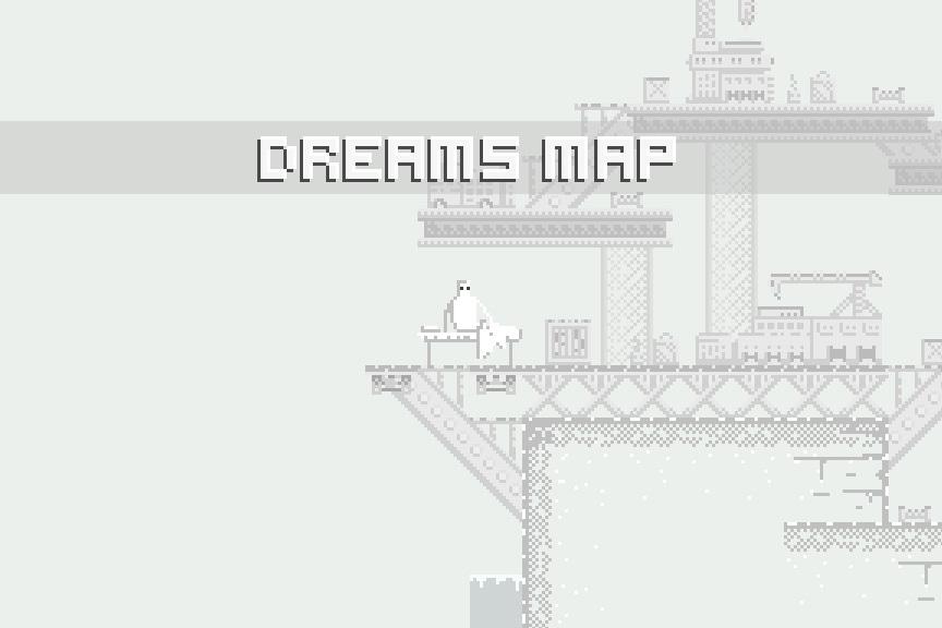 com.steam.507520-screenshot