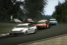 GTR Evolution Expansion Pack for RACE 07 video
