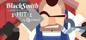 BlackSmith HIT cover art