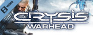 Crysis Warhead Trailer