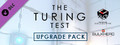 The Turing Test - Upgrade Pack-dlc