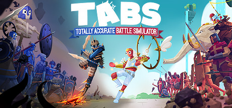 totally accurate battle simulator mods