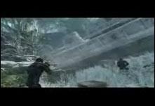 Crysis HD Trailer