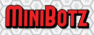 MiniBotz