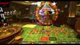 CasinoXR by  Screenshot