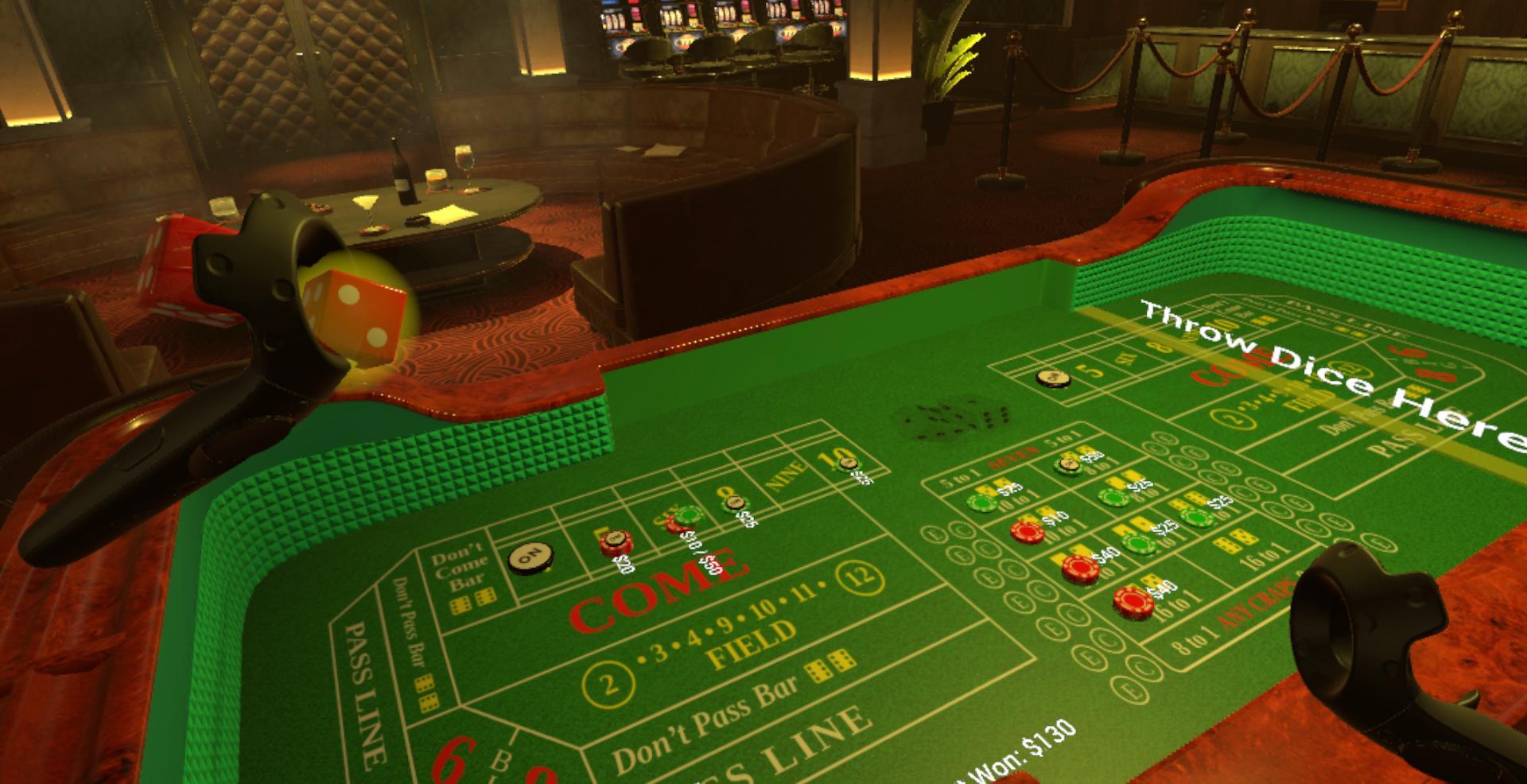 Image result for CasinoXR