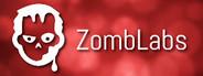 ZombLabs