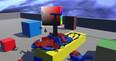 Domino VR by  Screenshot