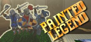 Painted Legend