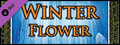Fantasy Grounds - A05: Winterflower (5E)